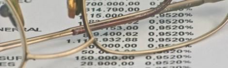 data, stock.xchng
