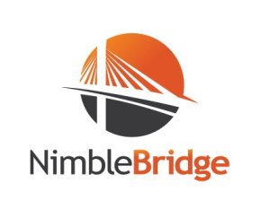 NimbleBridgeLogo