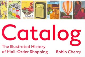 History of mail order shopping